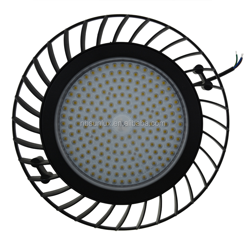 TUV GS CB SAA IP65 Approved 150w led high bay light Lamp