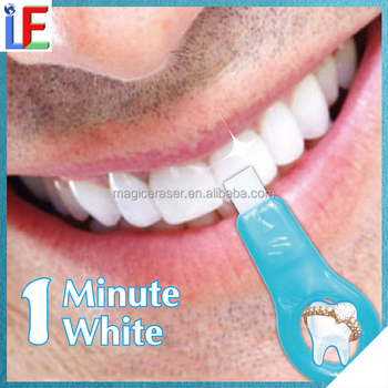 made in china dental supply magic teeth whitening cleaning kit buy dental s. Black Bedroom Furniture Sets. Home Design Ideas