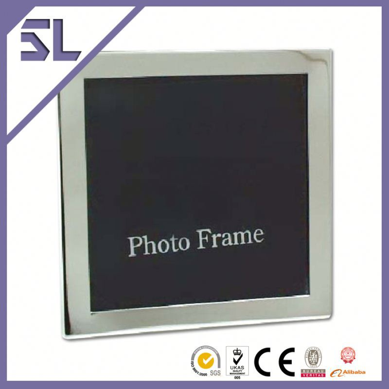 5x5 picture frames 5x5 picture frames suppliers and manufacturers at alibabacom