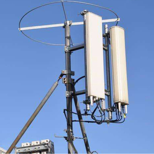 Factory Price GSM/Mobile Base Station Antenna