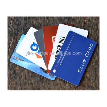 Custom design plastic mirror business cards golden vip card nail custom design plastic mirror business cards golden vip card nail art business cards prinsesfo Images