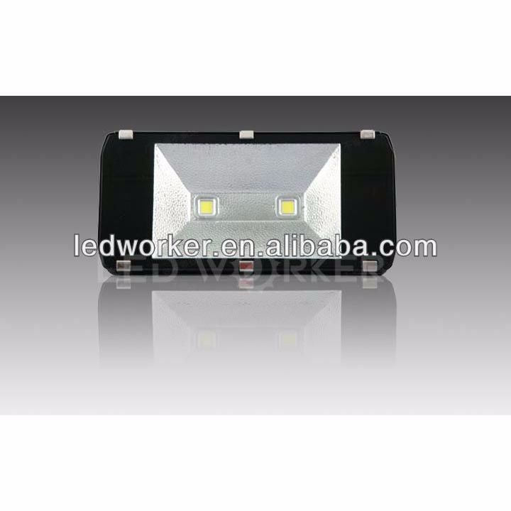 Energieeinsparung ip65 100 240v 200w außenleuchte/außenbeleuchtung ...