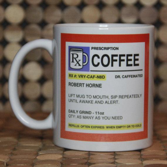 colorful sublimation logo printing personalise print Sculpted Ceramic custom shape white coffee mug