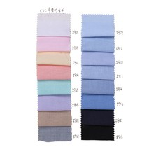 Factory Price Polyester Oxford Fabric Wholesale For Shirt & Uniform
