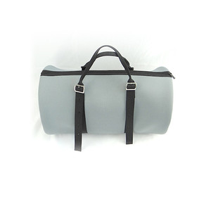Neoprene Duffel Bag Wholesale e5a2c4221a6af