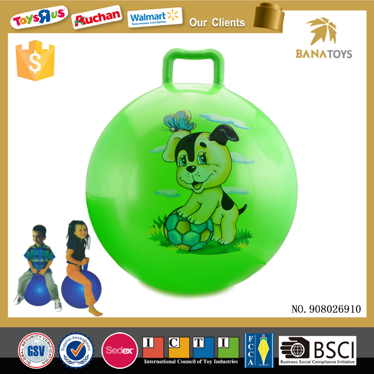 Toys Bounce 79