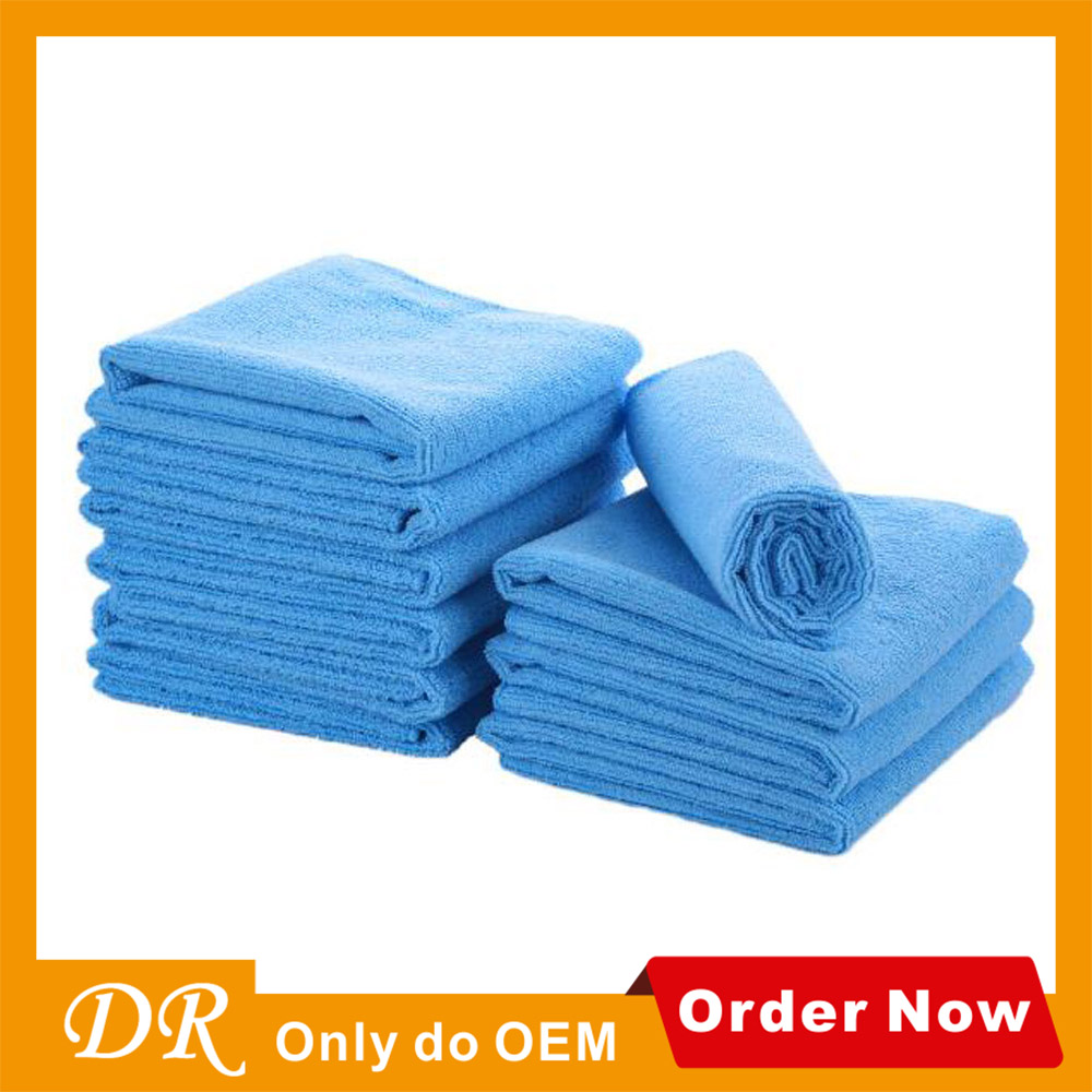 cleaning cloth microfiber microfiber towels wholesale electrostatic dust cloth