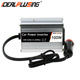 100W 12v 24v dc to ac 110v 220v Modified Sine Wave Car Power Inverter