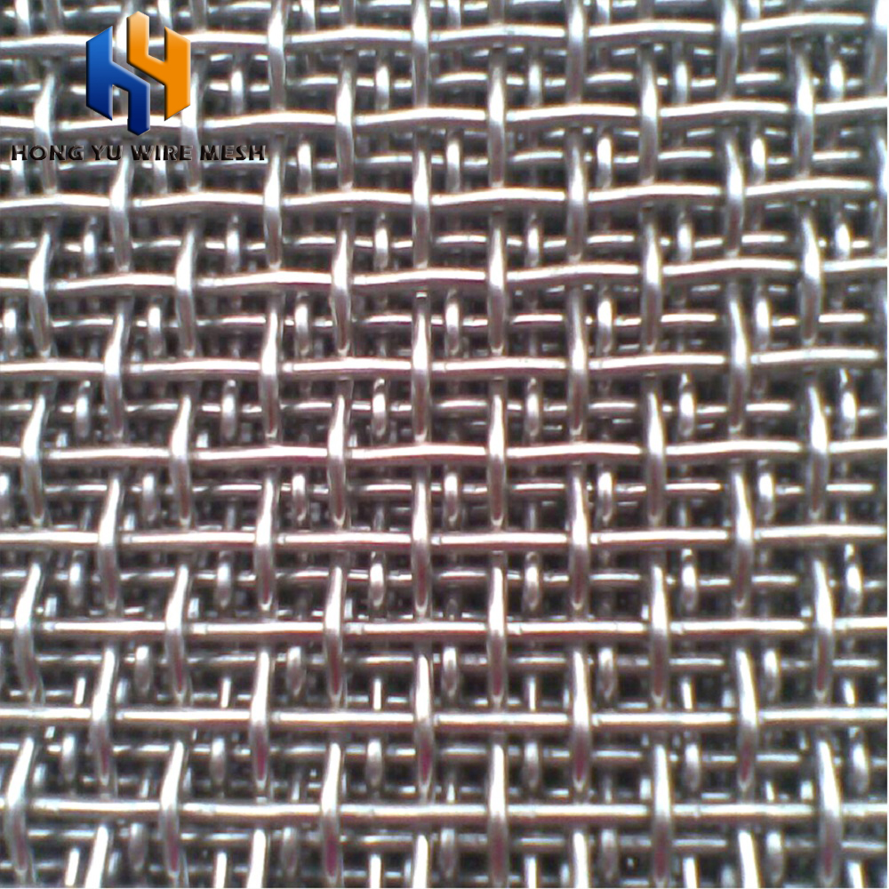 Woven Wire Mesh Fence Wholesale, Mesh Fencing Suppliers - Alibaba