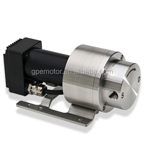 Dc Electric Lubricating Oil Gear Pump - Buy Hydraulic Pump Tractor Mtz  Tractor Hydraulic Gear Pump Ns-10u 3l,Hydraulic Pump Tractor Mtz Tractor
