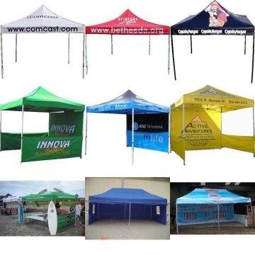 folded-tent-advertising-tent-outdoor-tent-promotion-tent