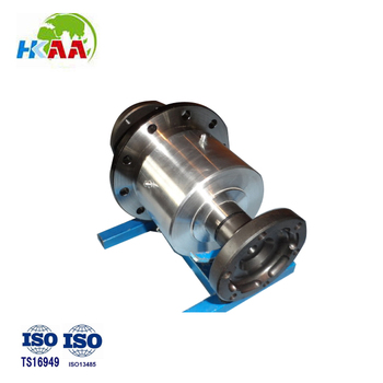 Limited Slip Differential >> Chain Drive Limited Slip Differential Buy Chain Drive Limited Slip Differential 110cc Chain Drive Differential Chain Drive Atv Differential Product