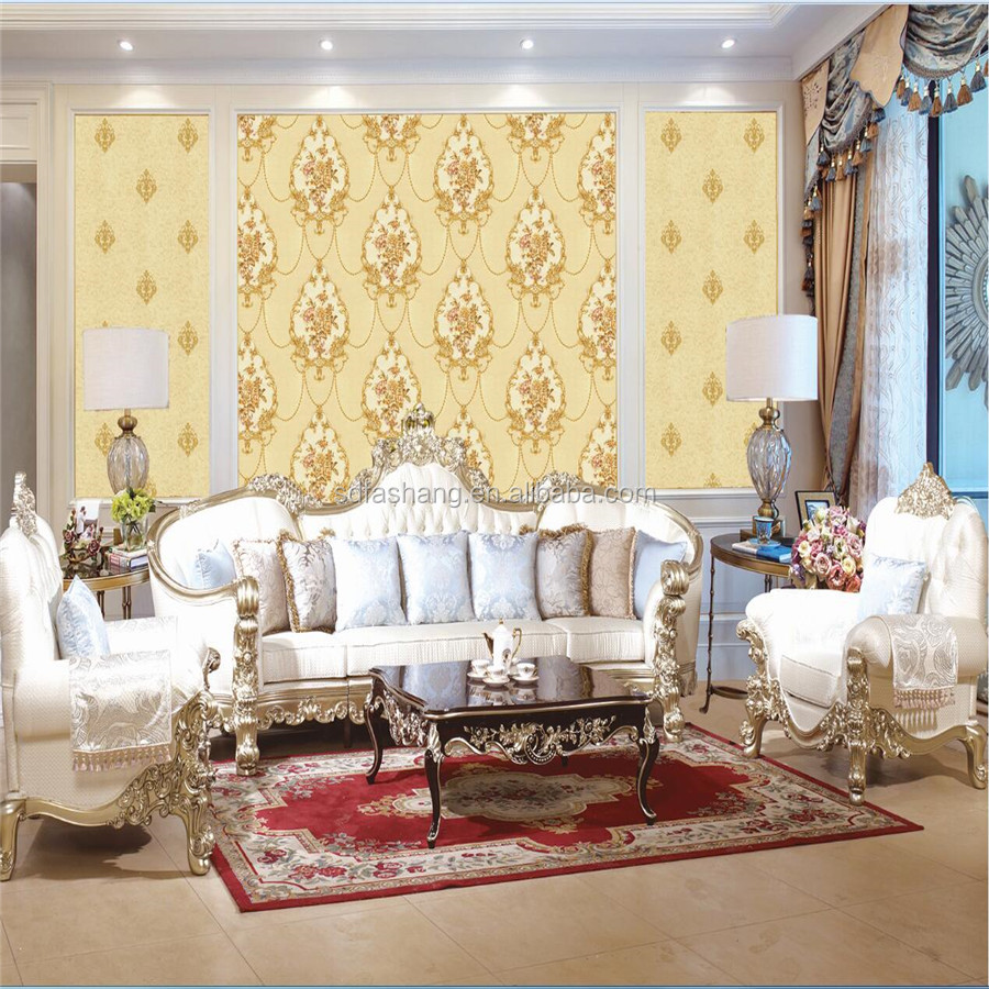 Arab Style Wallpaper Wholesale, Style Wallpapers Suppliers - Alibaba