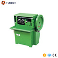nut threading machine thread rolling machine price TB-3T
