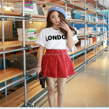 Girls t shirts printed designs ,OEM t-shirts ,china wholesale clothing