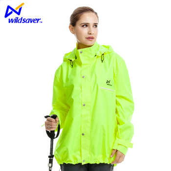 94169218ad Led Flashing Green Womens Ski Jacket Foldable Ladies Fancy Jacket - Buy  Ladies Fancy Jacket