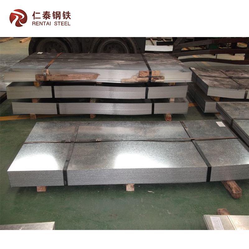 astm a131 ah36 ship building steel plate
