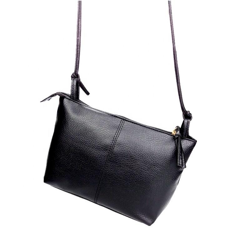 695a630a73dd4 Birçok Çinli ucuz çanta Toptancıdan Toptan fiyatına Online ucuz ...