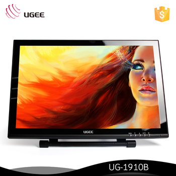 Best Selling Ugee 1910b Products 2048 Levels Pressure Sensitivity Graphic  Tablet - Buy 2048 Levels Pressure Sensitivity Graphic Tablet,2048 Levels