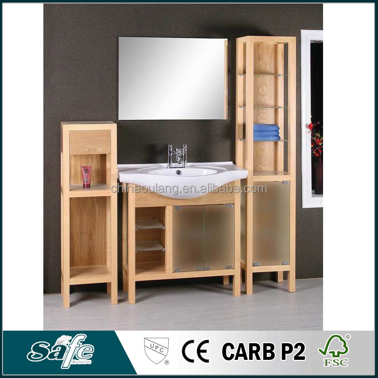 Teak Wood Bath Vanity, Teak Wood Bath Vanity Suppliers and ...