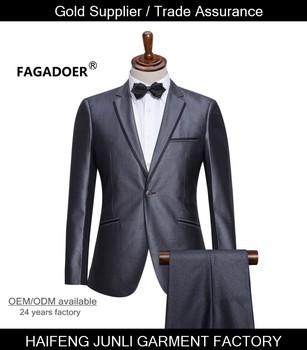 paillette male master Sequins Dresses Stage Costumes Men terno Suit MC Host  Clothing Singer Suits   74581f887e29