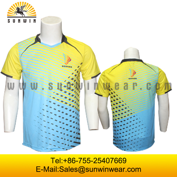 bcf745a20 Custom Sublimation Pakistan Cricket T Shirts 2011 - Buy Pakistan ...