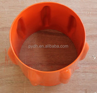 API Rigid Casing Centralizer 5 1/2*8 1/2