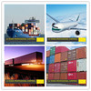 Import cheap goods from china and shipping to Barcelona, Spain