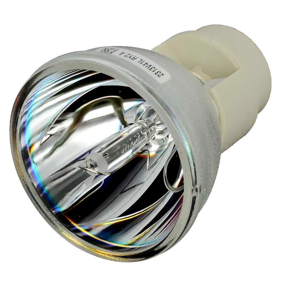 Sklamp 1020991 Projector Lamp Compatible Bare Bulb for Smart Board SB600i6 UF70 Unifi 70 Unifi 70W Unifi70