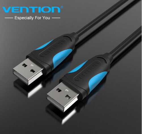 High Speed USB 2.0 Data Transfer Cable Standard Male To ...