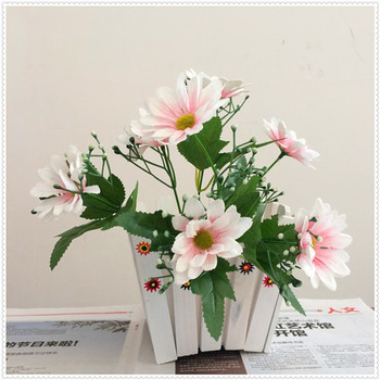 Newest factory direct office flower arrangements buy office flower newest factory direct office flower arrangements mightylinksfo