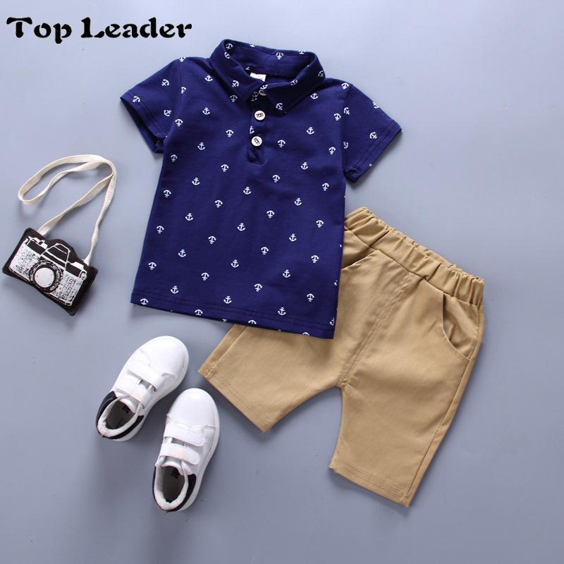 57e31c5482bea مصادر شركات تصنيع ملابس الأولاد وملابس الأولاد في Alibaba.com