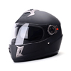 Motorcycle Sun Helmet Full Face For Harley Davidson Yamaha Suzuki