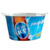 Large 15L Tinplate Ice Bucket for outdoor activities