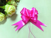 factory outlet magic butterfly Pull Bow , gift wrap pull bow