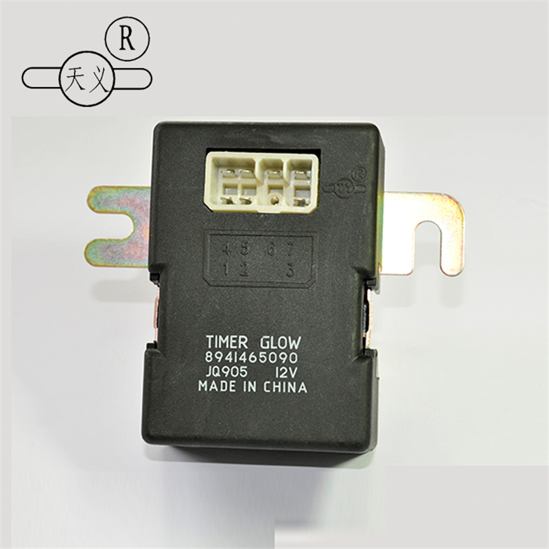 Voltage Monitoring Device, Voltage Monitoring Device Suppliers and ...