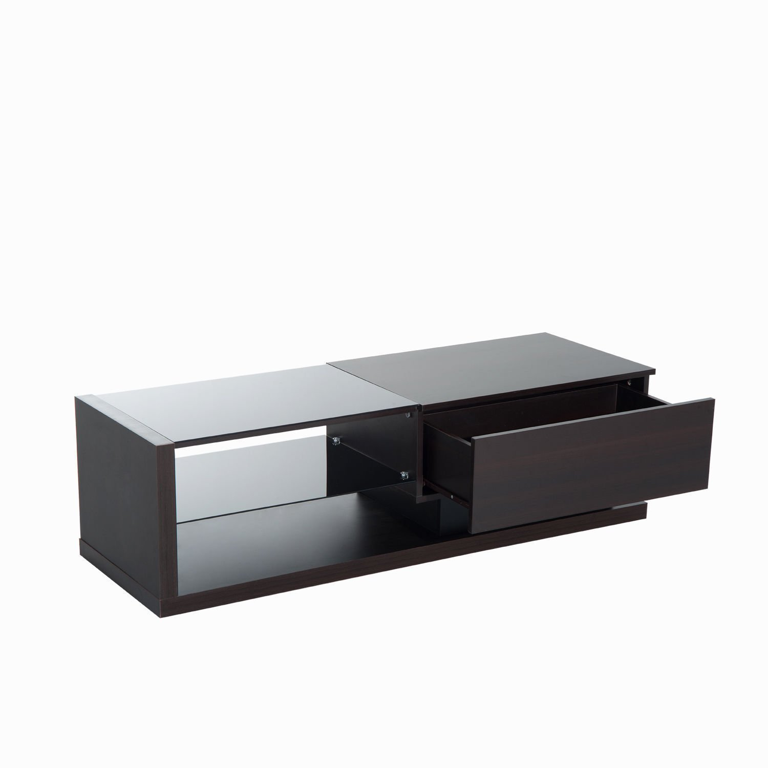 Cheap Gaming Tv Unit Find Gaming Tv Unit Deals On Line At Alibaba Com