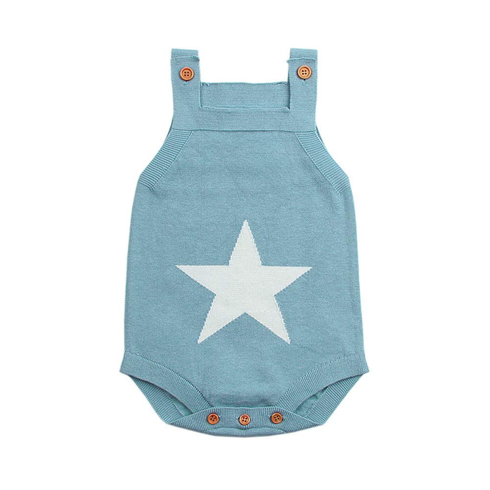 cc090fd44 Cheap Knitted Baby Outfits Boys