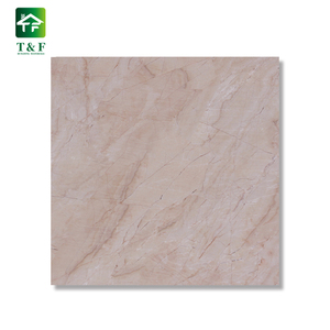 Wholesale Tile Miami 600*600 Polish Glazed Porcelain Floor Tiles That Look  Like Marble