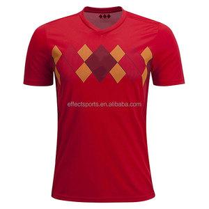Belgium Shirts e773e3a05