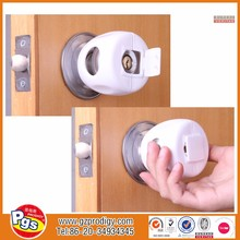 Child Proof Door Knobs, Child Proof Door Knobs Suppliers and ...