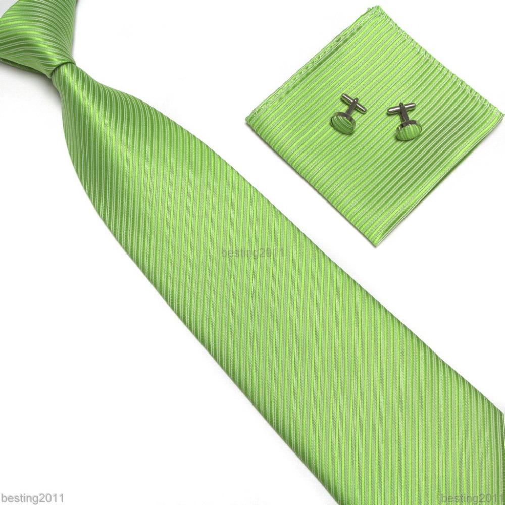 Buy 100% Silk ties Men'