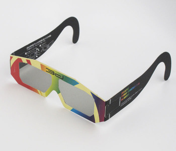 Cheap 3d Glasses For Epson Projector b5d0a880e5c