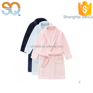 0404d14752 Turkish Cotton Bathrobes Wholesale