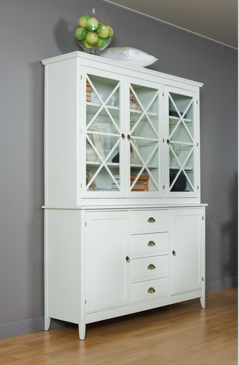 Best Selling Dining Room Display Cabinets Buffet With Hutch Buy Buffets Hutches Display