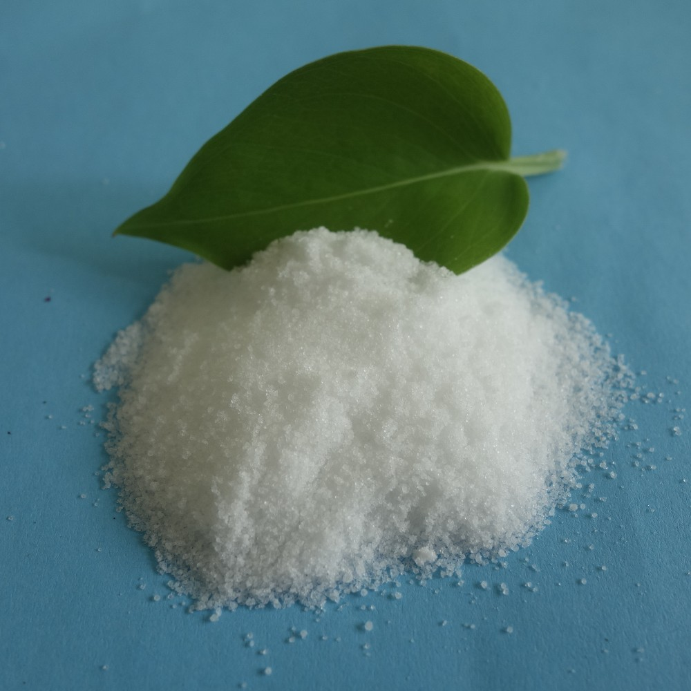 Yixin potassium nitrate heated Supply for glass industry-2