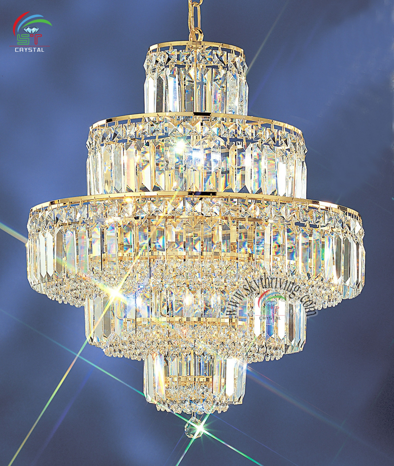 2016 luxury asfour crystal chandelier lighting modern buy 2016 luxury asfour crystal chandelier lighting modern buy chandelier lighting modernmodern design chandelierscrystal chandelier lighting modern product aloadofball Image collections