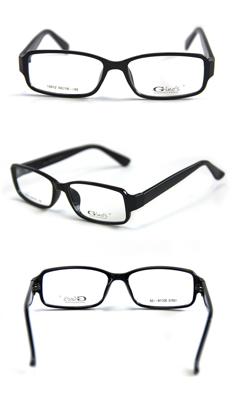 best design uv400 computer glasses cheap fashion promotion