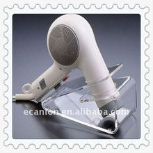 Hair Dryer Display Holder, Hair Dryer Display Holder Suppliers And  Manufacturers At Alibaba.com