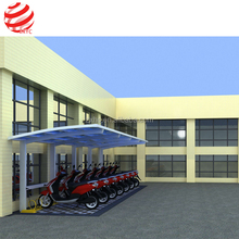 Automatische Superb <span class=keywords><strong>opvouwbare</strong></span> Garage Cover Draagbare Vouwen Auto <span class=keywords><strong>Onderdak</strong></span>